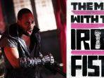 imdbcom-film-the-man-with-the-iron-fist.jpg