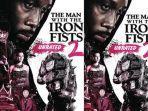 imdbcom-film-the-man-with-the-iron-fists-2.jpg