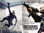 imdbcom-via-tribunnews-film-mechanic-resurrection.jpg