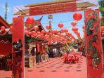 imlek-2019-chinesse-culture-festival-2019-1.jpg