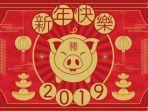 imlek-2019-gong-xi-fa-cai-bukan-selamat-tahun-baru-berikut-kumpulan-ucapan-yang-bisa-digunakan.jpg