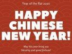 imlek-2020-harapan-ucapan-bahasa-china-inggris-indonesia-untuk-dikirim-whatsapp-update-medsos.jpg
