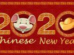 imlek-2020-shio-tikus-macan-kelinci-dan-ayam-dalam-masalah-di-tahun-tikus-logam-karier-memburuk.jpg