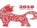 imlek-shio-anjing-tanah_20180215_211729.jpg