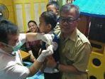imunisasi-difteri-di-berau_20180403_171944.jpg