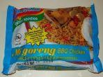 indomie-goreng-bbq-chicken-ramenbutterfly.jpg