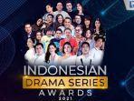 indonesia-drama-award.jpg