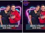 indonesia-giveaway-11-maret-2021.jpg
