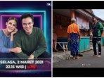 indonesia-giveaway-edisi-selasa-2-maret-2021.jpg