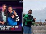 indonesia-giveaway-hari-ini-episode-berapa-0202012.jpg
