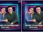 indonesia-giveaway-malam-ini-selasa-23-februari-2021.jpg