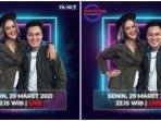 indonesia-giveaway-senin-29-maret-2021.jpg