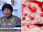 indonesia-hadapi-2-masalah-besar-wabah-corona-staf-jokowi-pemerintah-tak-bisa.jpg