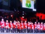 indonesia-juara-thomas-cup-2020-tanpa-bendera-merah-putih-lagu-indonesia-raya-tetap-dikumandangkan.jpg
