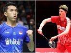 indonesia-master-2020-jumat-17-januari-2020-jonatan-christie-tantang-anders-antonsen-ambisi-juara.jpg