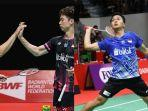 indonesia-masters-2020-19012020.jpg