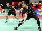 indonesia-masters-2020-jadi-debut-tontowi-ahmadapriyani-rahayu-lolos-kualifikasi-kalahkan-thailand.jpg