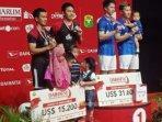 indonesia-masters-2020-momen-lucu-putra-babah-ahsan-naik-ke-podium-kevin-sanjaya-lihat-videonya.jpg