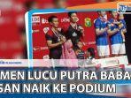 indonesia-masters-2020-momen-lucu-putra-babah-ahsan-naik-ke-podium.jpg