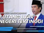 indonesia-masuk-jajaran-7-utang-luar-negeri-tertinggi-melonjak-di-2-periode-jokowi.jpg