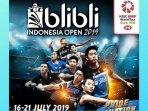 indonesia-open-2019.jpg