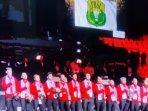 indonesia-tanpa-merah-putih-di-thomas-cup-2020-nasib-formula-e-hingga-rencana-motogp-mandalika.jpg