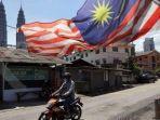 indonesia-terkepung-virus-corona-malaysia-fix-lagi-3.jpg