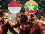 indonesia-vs-myanmar-07122019_4.jpg