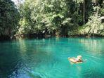 indonesiakayacom-danau-labuan-cermin.jpg