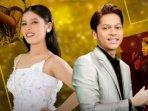 indonesian-idol-2021-malam-ini-siapa-juara-mark-atau-rimar-kejutan-result-and-super-reunion-show.jpg