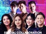 Tag: indonesian idol 2021 hari ini - Tribun Kaltim