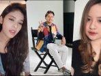 indonesian-idol-2021-malam-ini-tidak-tayang-viral-video-tiktok-terbaru-rimar-dan-anggi-komen-mark.jpg