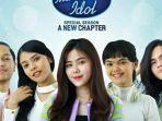 indonesian-idol-2021fix-lagi-2.jpg