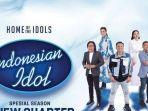 indonesian-idol-senin-29-maret-2021.jpg