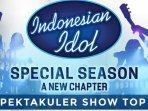 indonesian-idol-senin.jpg