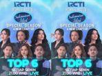indonesian-idol-special-show-top-6-live-streaming-rcti.jpg