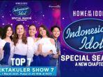 indonesian-idol-top-7.jpg