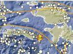 info-gempa-hari-ini-sabtu-12-juni-2021-dari-bmkg-fix-lagi-4.jpg