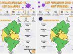 info-grafis-dari-kominfo-samarinda-terkait-dengan-suspect-virus-corona.jpg