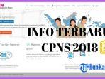 info-terbaru-cpns-2018_20180928_081815.jpg