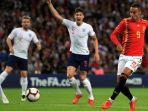 inggris-vs-spanyol_20180909_091314.jpg