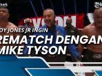 ingin-rematch-dengan-mike-tyson-roy-jones-jr-tunggu-respons-keluarga.jpg