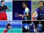 ini-5-wakil-indonesia-di-final-badminton-beregu-putra-sea-games-2019.jpg