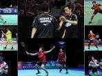 ini-8-wakil-indonesia-yang-melangkah-ke-babak-kedua-all-england-2019-hari-ini-kamis-732019.jpg