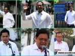 ini-daftar-menteri-jokowi-yang-akan-dilantik-rabu-23102019.jpg