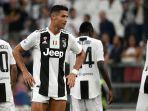ini-daftar-pemain-bergaji-tertingi-liga-italia-ronaldo-68-kali-lipat-dari-top-skore-krysztof-piatek_20180905_083150.jpg