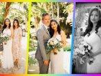 ini-deretan-foto-foto-rahma-azhari-menikah-dengan-pria-bule-dua-hari-sebelum-california-lockdown.jpg