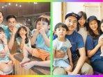 ini-kimbab-family-yang-trending-topic-mama-gina-dari-bandung-appa-jay-asli-korea-ketemu-di-china.jpg