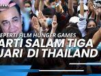 ini-mengapa-demonstran-di-thailand-pakai-salam-3-jari-ala-film-the-hunger-games.jpg