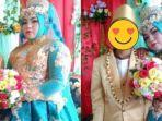 ini-pernikahan-bocah-yang-menghebohkan-di-facebook-dan-instagram.jpg